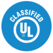 THE E2E SPORT IS A CLASSIFIED UL MANUAL SAFETY COVER