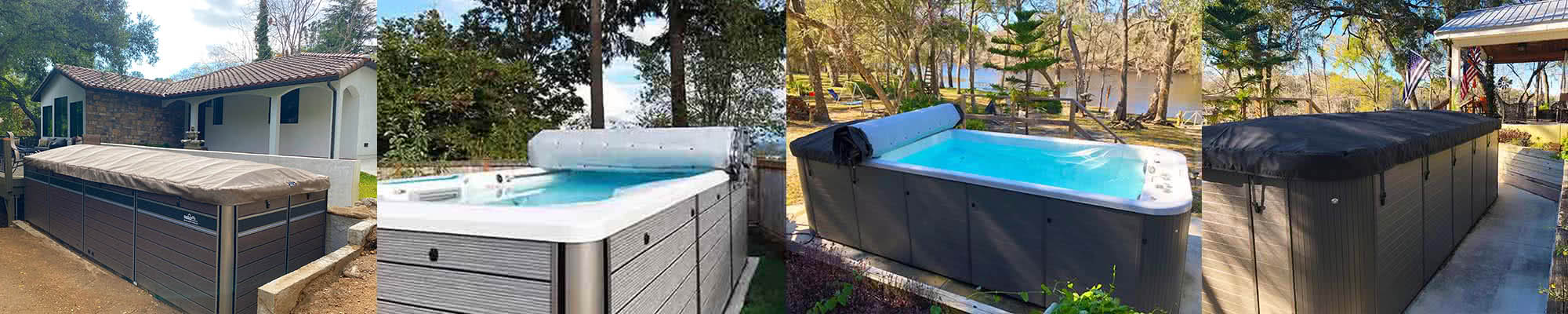 Swim-Spa-Covers-by-End-2-End-Swim-Spa-Covers